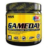 Game Day – 25 Servings