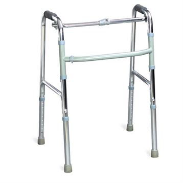 MOVING WALKER WITHOUT WHEEEL - SQ1023