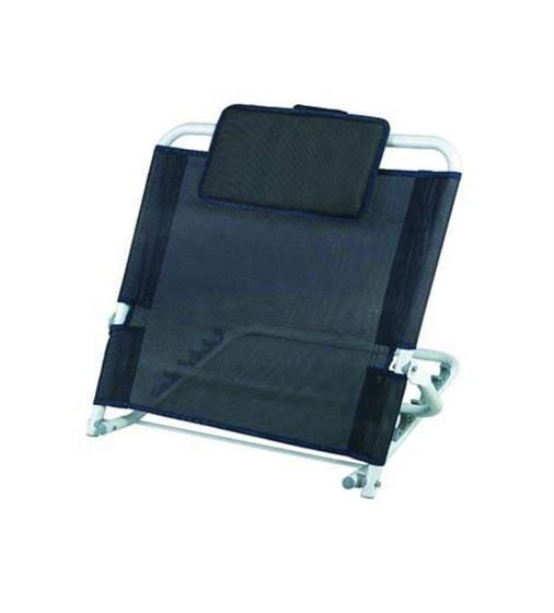 Softacare Bed Rest, (fs5311) Sq1041a