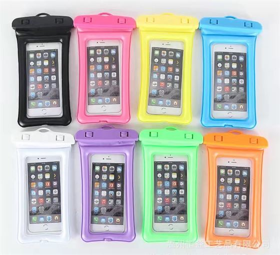 Germ proof Phone cover